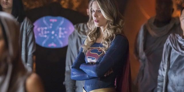 Supergirl-03x03-b_0068bc