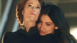 supergirl-how-sanvers-ends