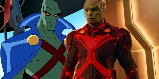 supergirl-martian-manhunter-dad-carl-lumbly