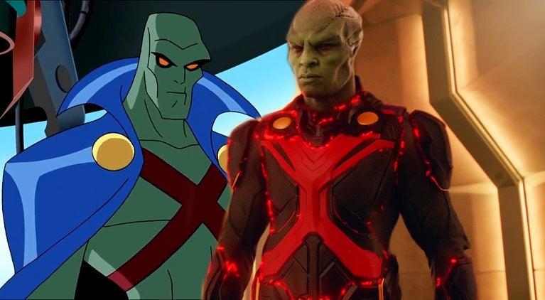 supergirl-martian-manhunter-dad-carl-lumbly