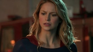 supergirl the faithful preview