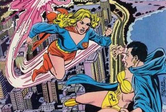 supergirl-vs-psi