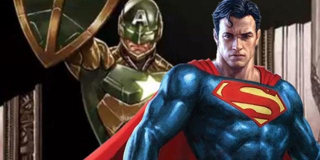 Superman-Hydra-Cap