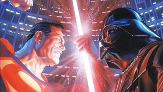 superman-star-wars