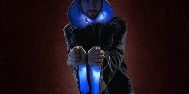 technomancer-hoodie-top