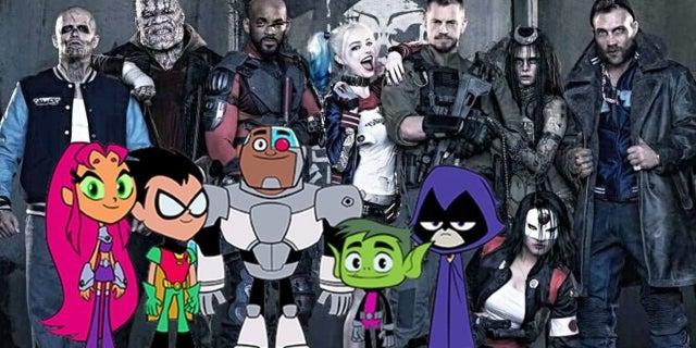 teen-titans-go-suicide-squad-costume-contest