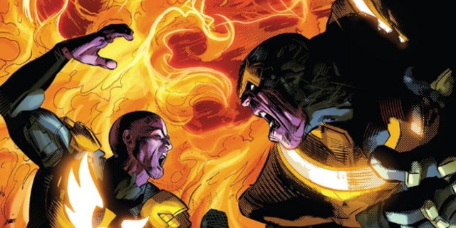 Thanos-11