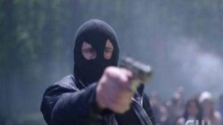 The-Black-Hood-Riverdale