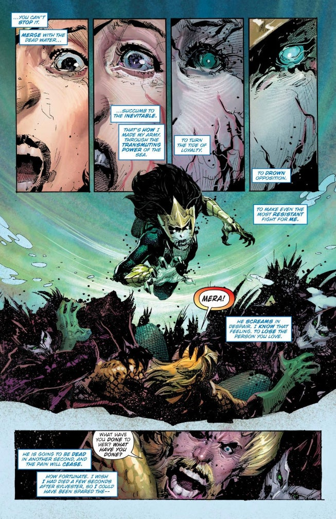The-Drowned-Mera-Dead-Water-1