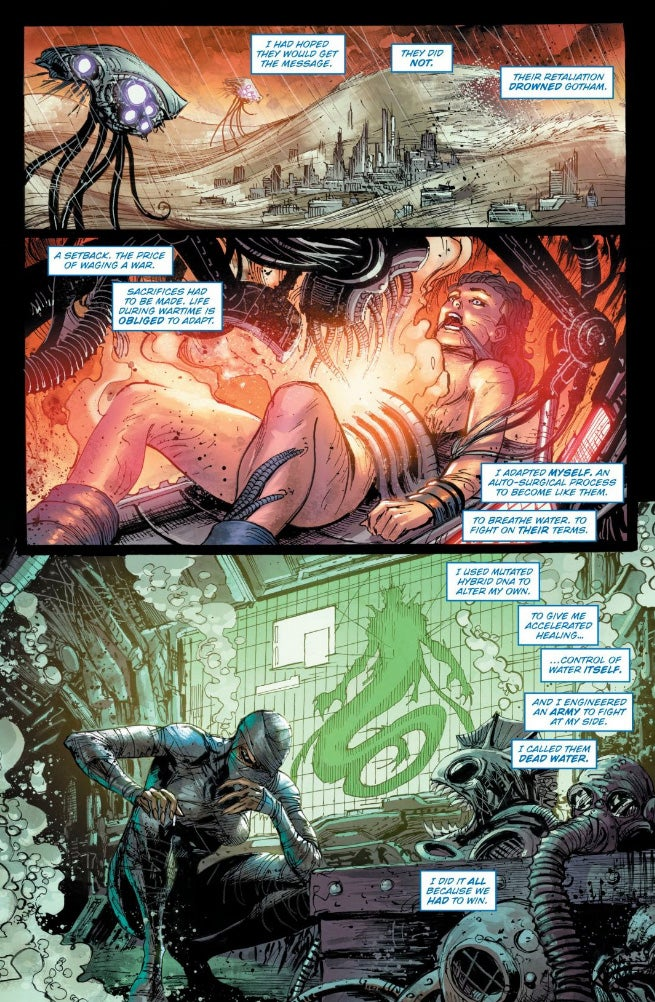 The-Drowned-Mera-Dead-Water-2