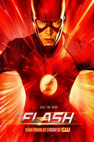 julian s absence from the flash season 4 explained