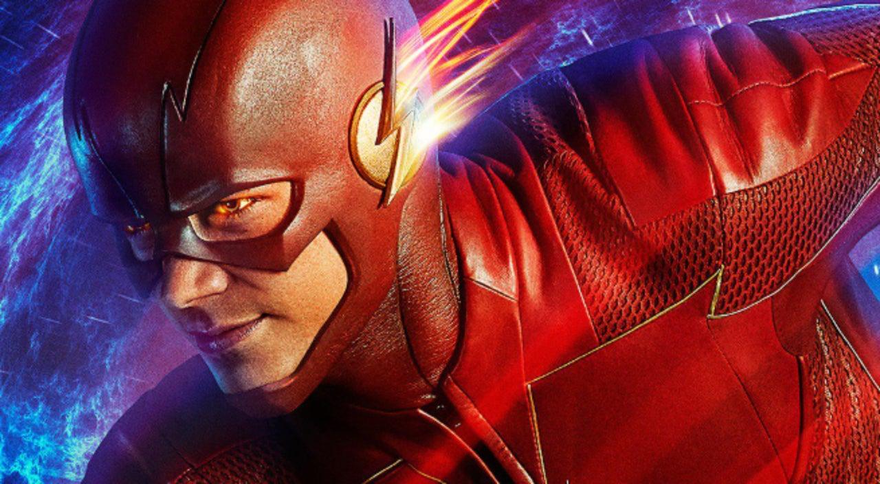 The Flash  Ne Zamandı?