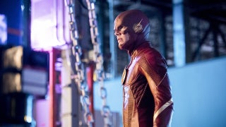 the-flash-season-4-photos-13