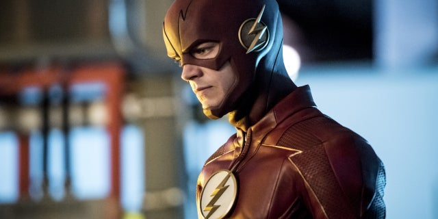 the-flash-season-4-photos-15