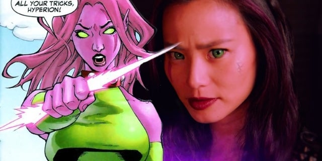 the-gifted-blink-exiles-comic-book-jamie-chung