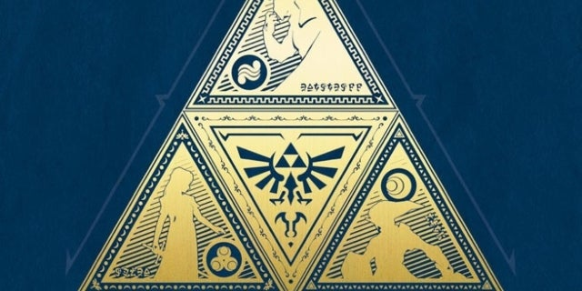 the-legend-of-zelda-encyclopedia