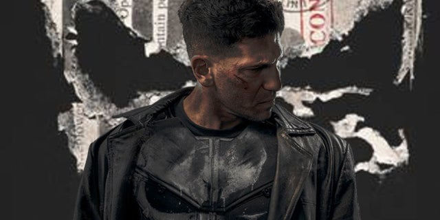 The-Punisher-Netflix