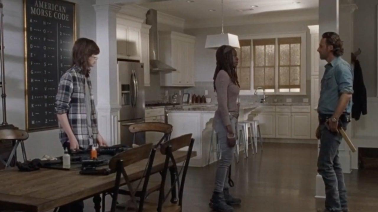 the-walking-dead-deleted-scene-season-7-finale