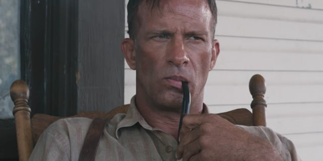 thomas jane 1922 movie stephen king