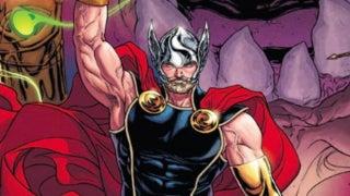 Thor-700-Gold-Hammer-Arm