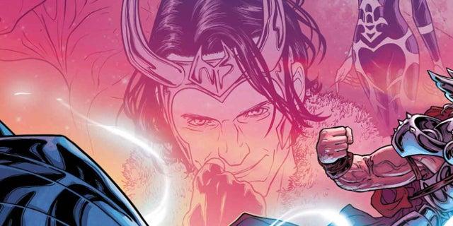 Thor-700-Loki
