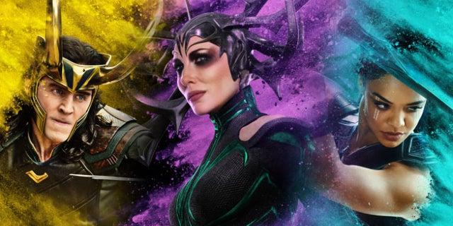 Thor-Ragnarok-Hela-Loki-Valkyrie