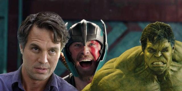 thor-ragnarok-hulk-bruce-banner-separate