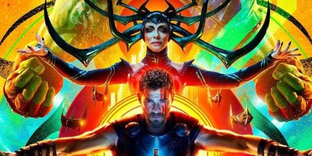 thor-ragnarok-korg-miek-appear-in-future-movie