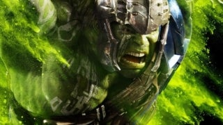 thor-ragnarok-mark-ruffalo-live-stream-comments