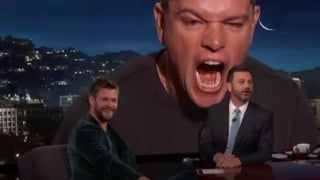 'Thor 3' and 'Avengers...