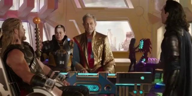 Thor-Ragnarok-New-Contender