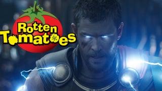 Thor-Ragnarok-Rotten-Tomatoes