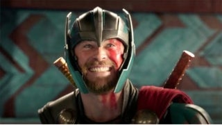thor-ragnarok-smiling