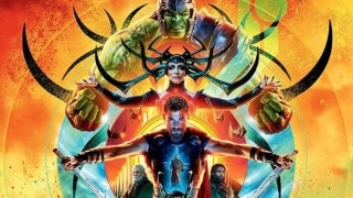 thor-ragnarok-soundtrack-top