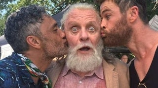 thor-ragnarok-taika-waititi-anthony-hopkins-over-the-top