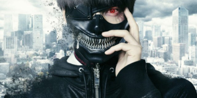 tokyo-ghould-live-action-movie-english-sub-trailer-1021342-640x320