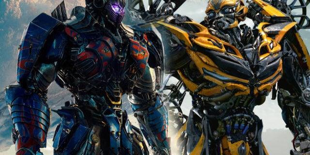 transformers-5-optimus-prime-bumblebee-merged-body-994612