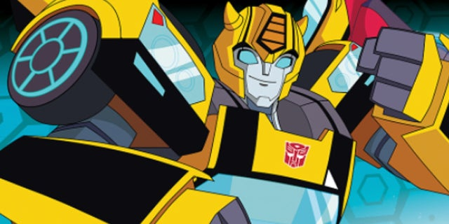 Transformers-Cyberverse-First-Look-Header