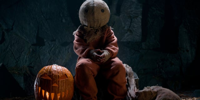 trick r treat sam hallowen mike dougherty