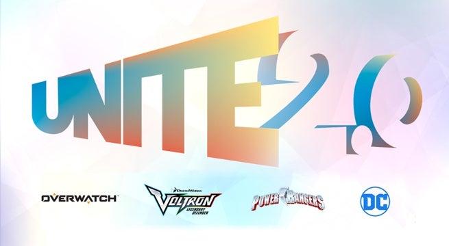 unite-2-top