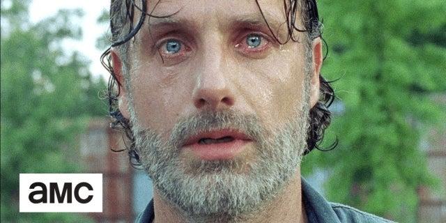 Walking Dead Producers AMC Lawsuit California