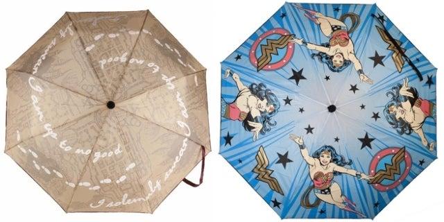 wb-liquid-reactive-umbrellas