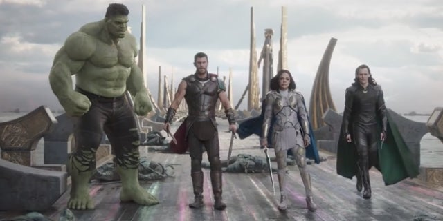who-are-the-revengers-thor-ragnarok
