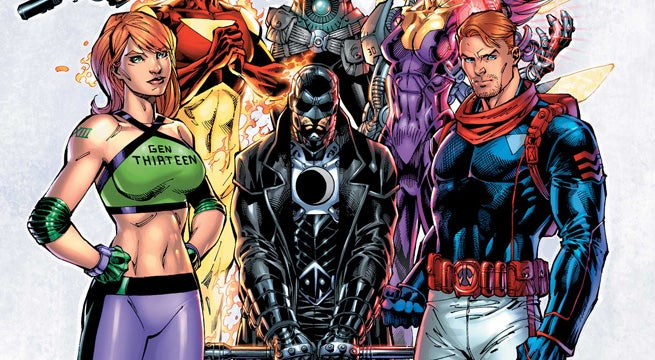 Wildstorm-A-Celebration-25-Years