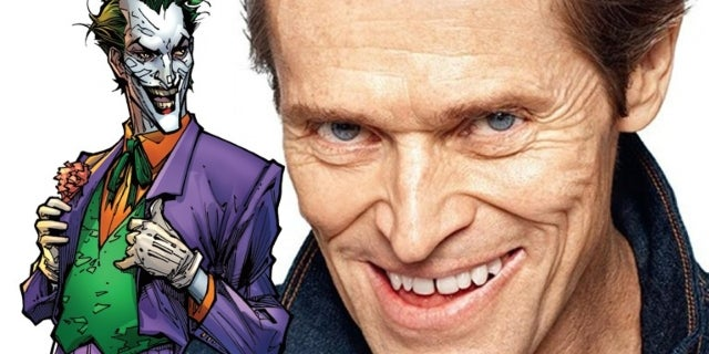 willem-dafoe-joker-fan-art