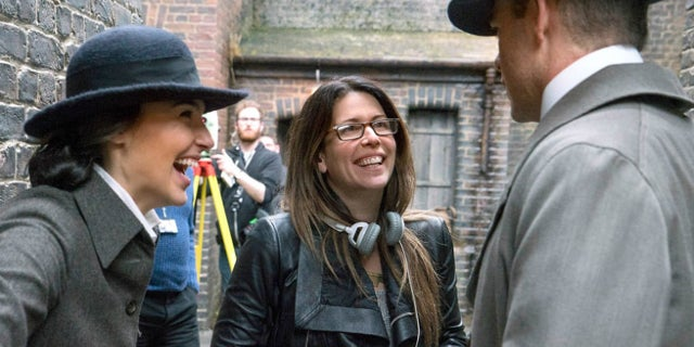 Wonder-Woman-Patty-Jenkins