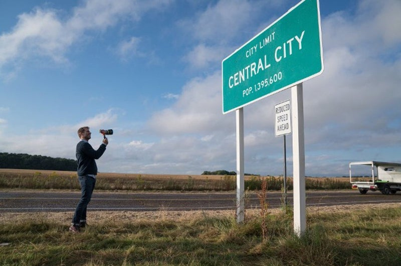 Zack-Snyder-Central-City