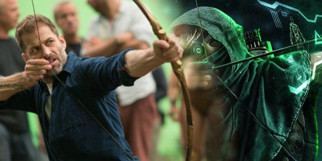 Zack-Snyder-Green-Arrow