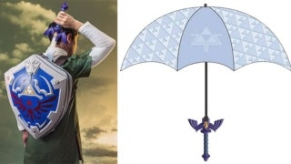 zelda-shield-umbrella