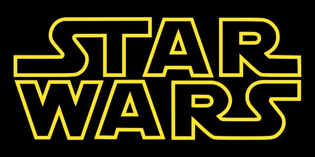 2000px-Star Wars Logo.svg